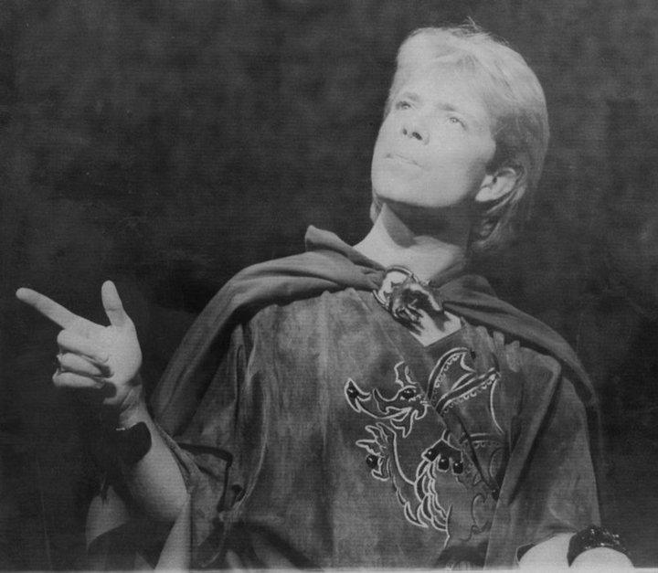Mordred3-Camelot.jpg