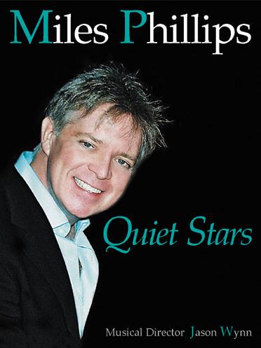QuietStars-mpdc.jpg