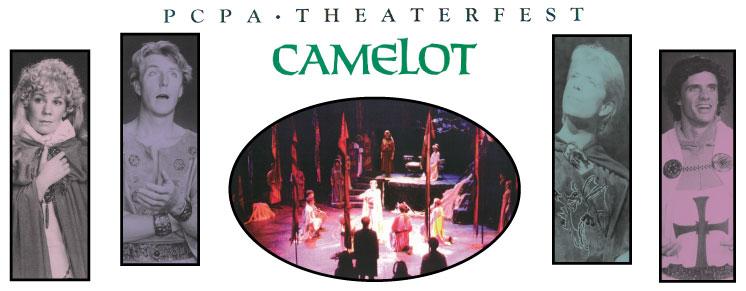 CamelotLogo-mpdc.jpg