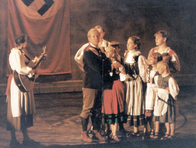 Edelweiss-mpdc.jpg