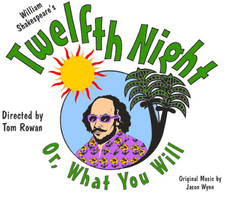 TwelfthNightLogo-mpdc.jpg