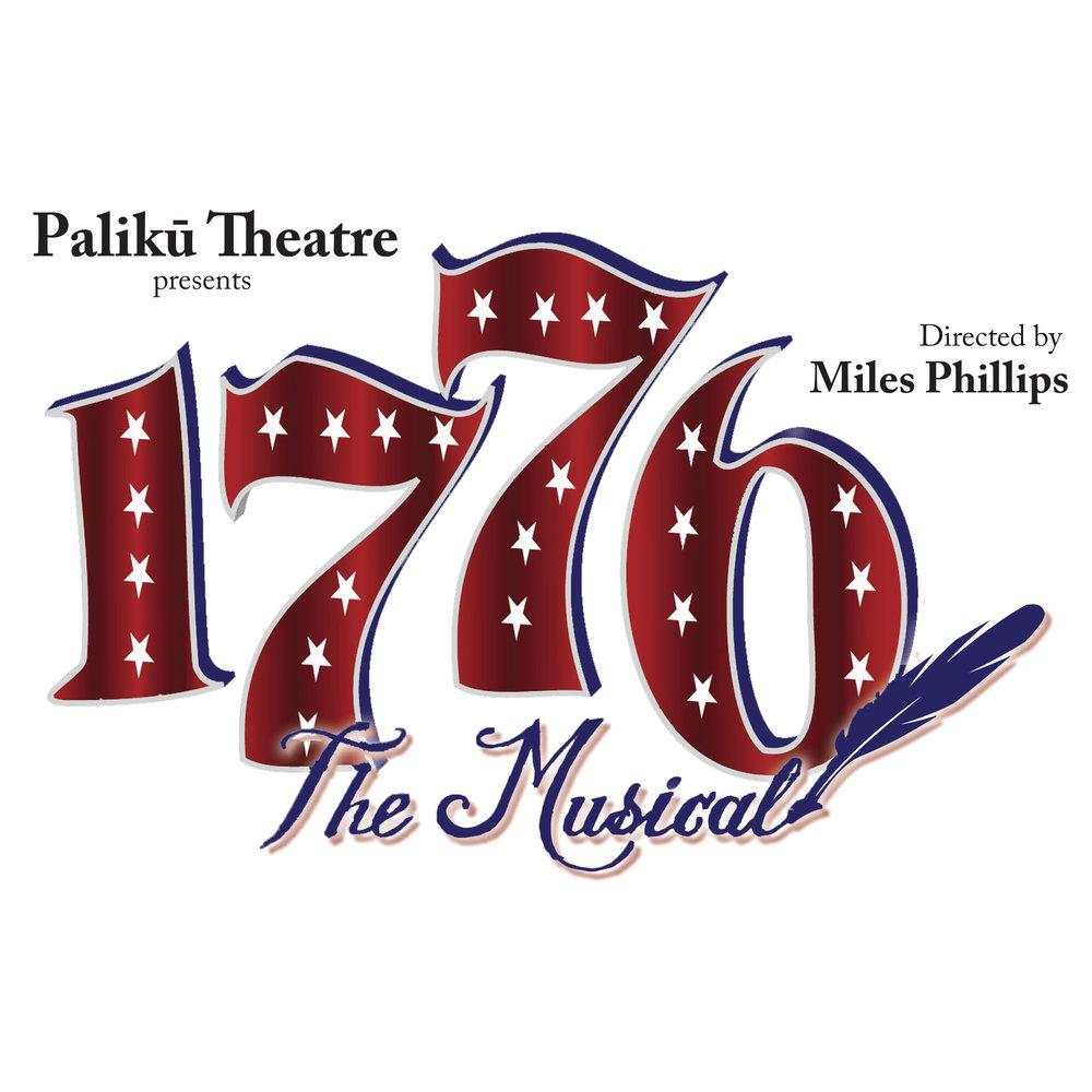 1776 poster-director.jpg