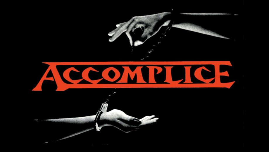 Accomplice.JPG