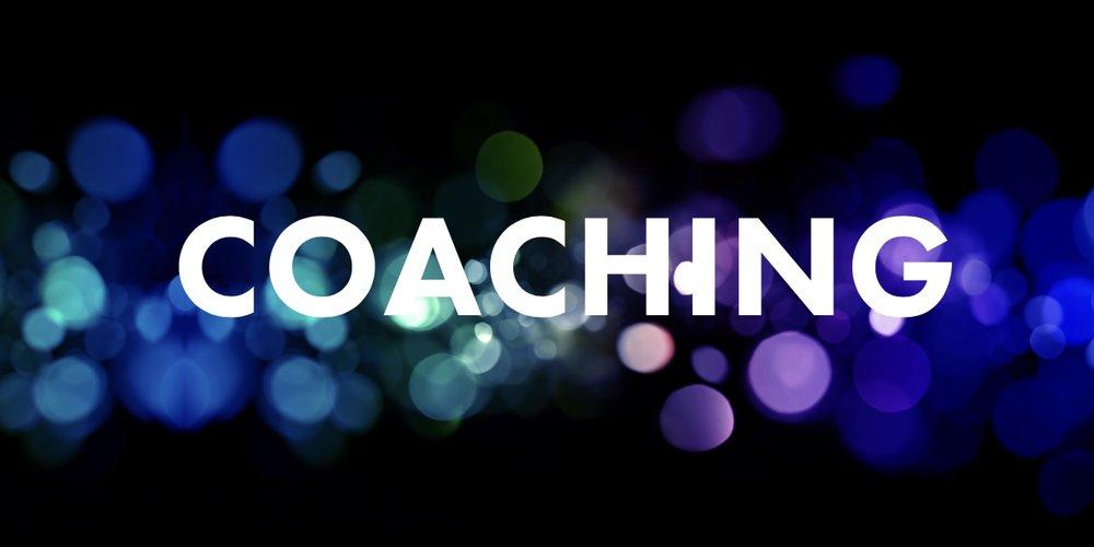 CoachingBanner.jpg