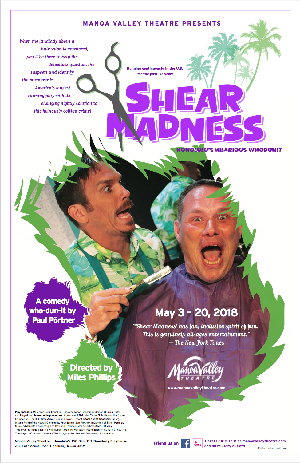 ShearMadnessPoster.png