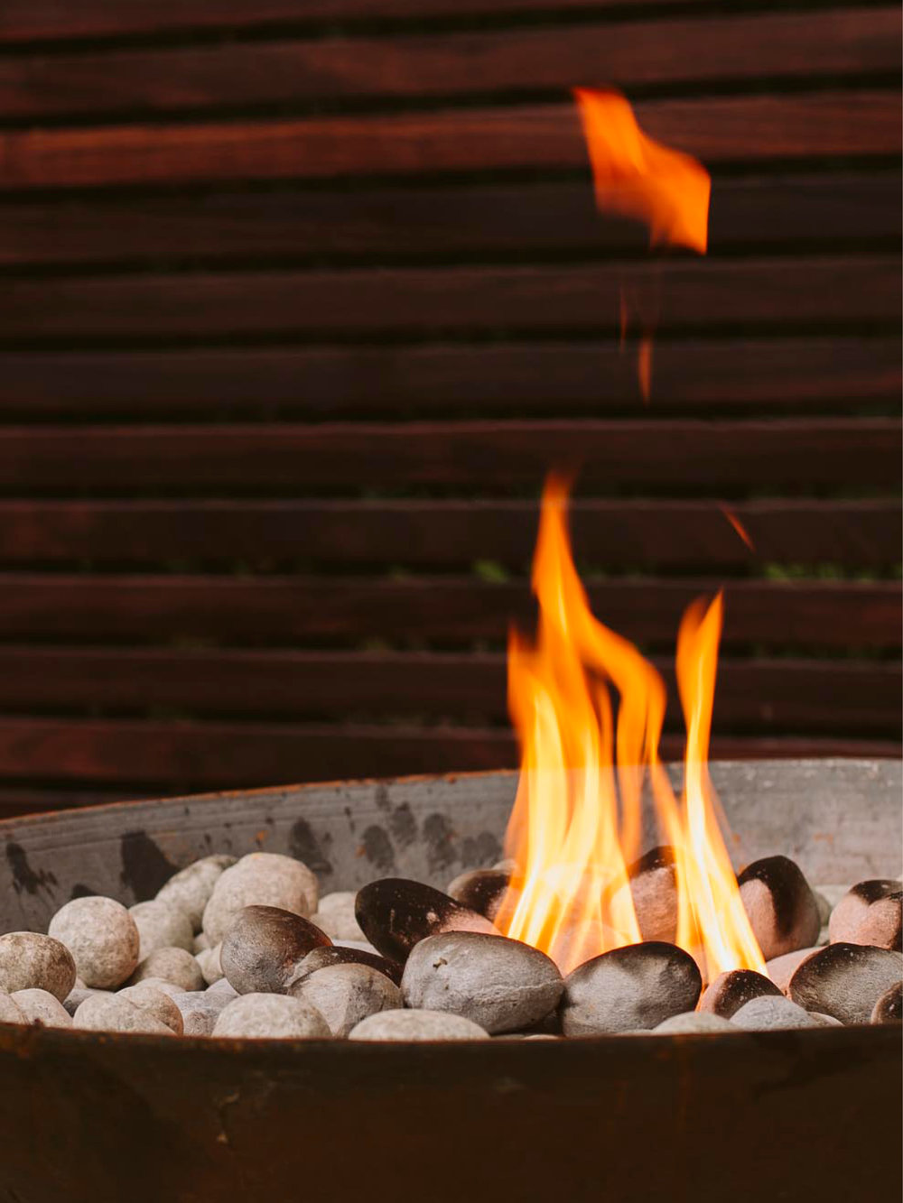 Warmte maakt uw tuinseizoen langer