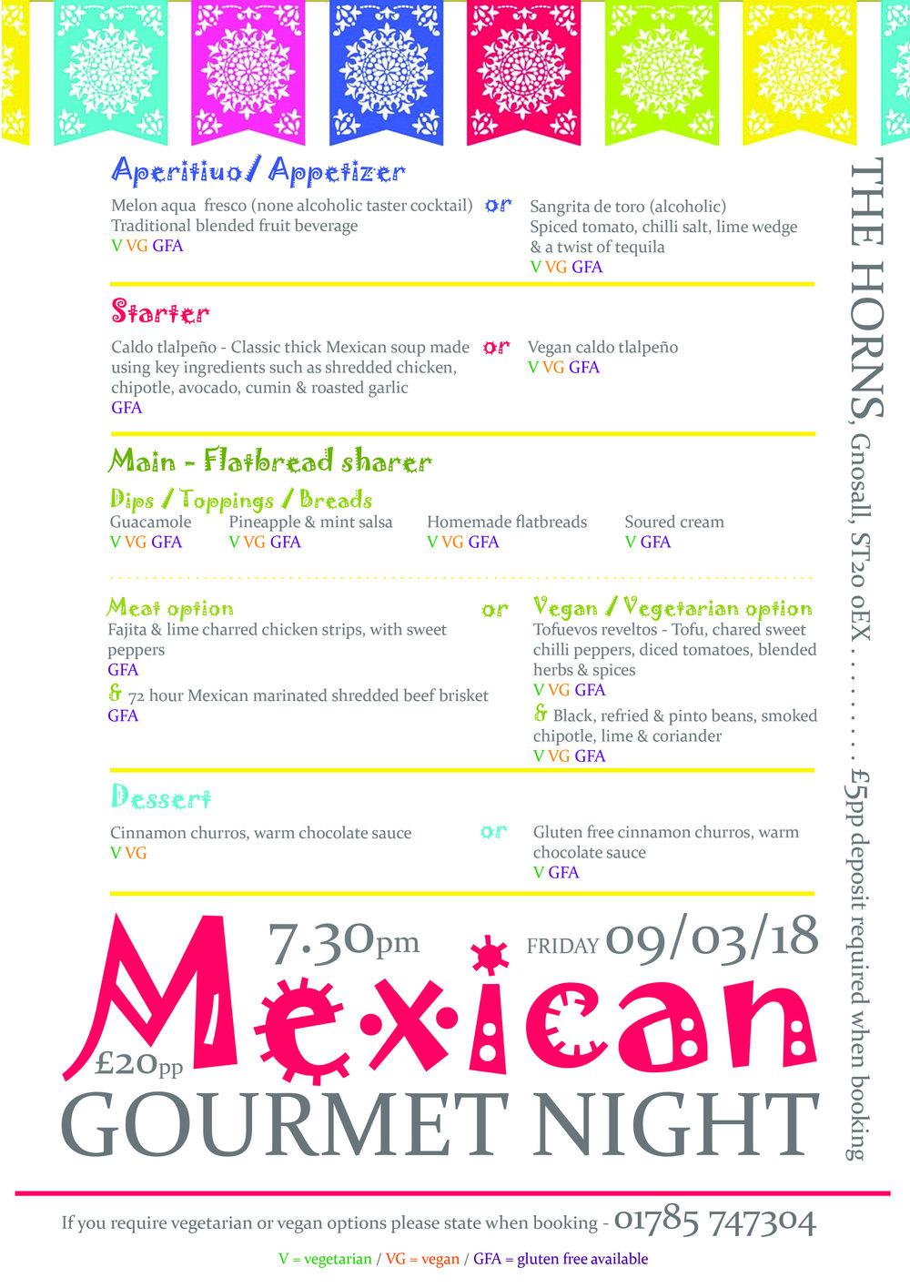 mexican-2018.2.jpg