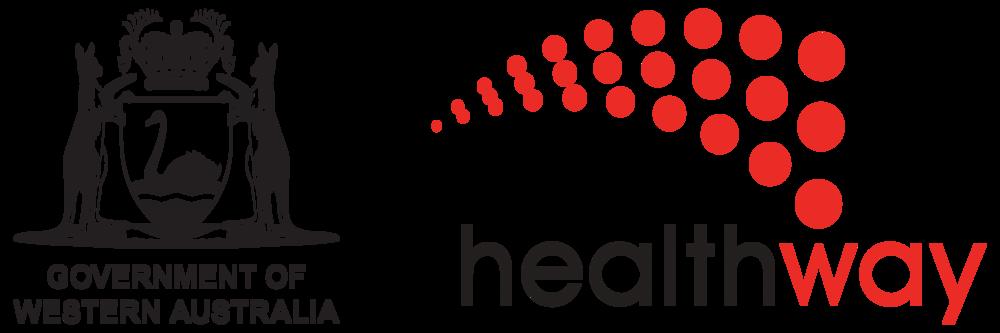 https://www.healthway.wa.gov.au/