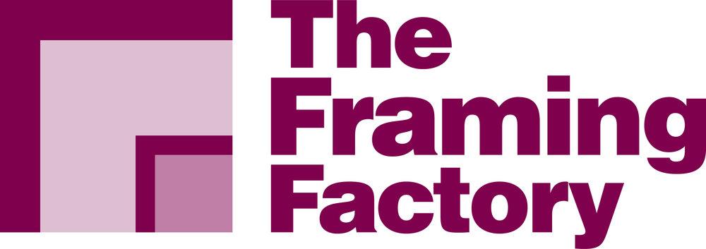 ff logo 3.jpg