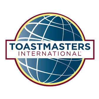SWAN TOASTMASTERS CLUB  Toastmasters provides a learn-by-doing and self-paced program for members to develop their communication and leadership skills in a supportive club environment.  2nd and 4th Wednesday of each month    7pm – 9pm   Suitable for 18yrs+   SWAN.TOASTMASTERSCLUB.ORG >