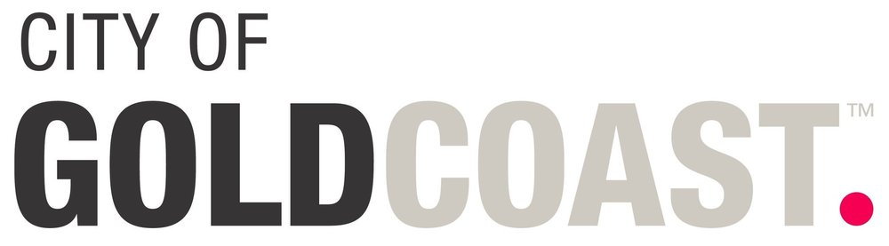 GC_Logo_White.jpg