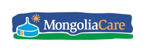 mongolia logo.png