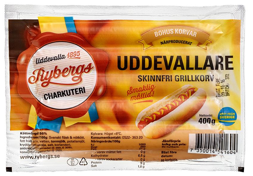 grillkorv.png