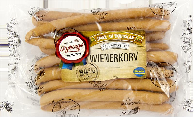 wienerkorv_700g.png