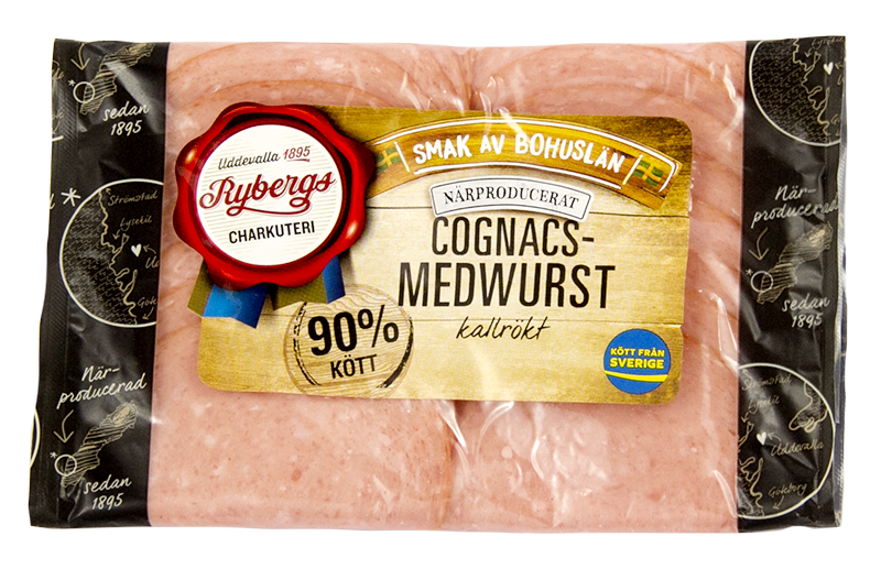 cognacsmedwurst.png