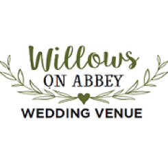 Willows on Abbey