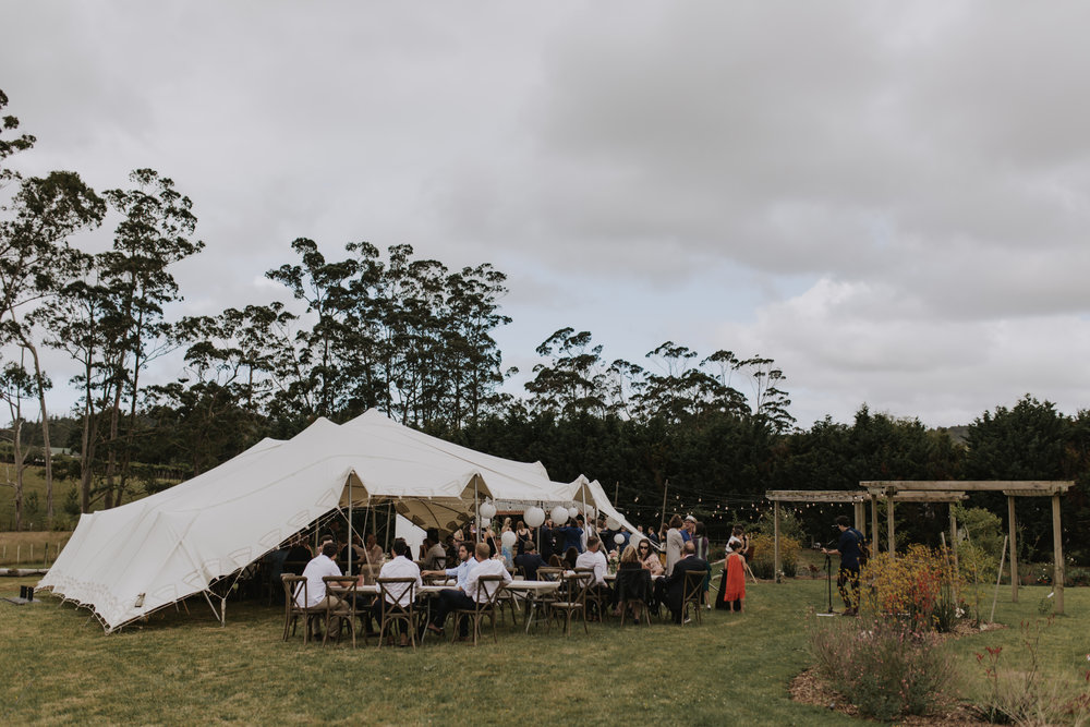 Amy  William - Willows on Abbey Wedding Whangarei - Sophie Joy Photography-480 (002).jpg