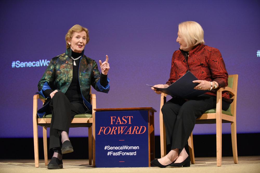 Mary Robinson & Melanne Verveer.jpg