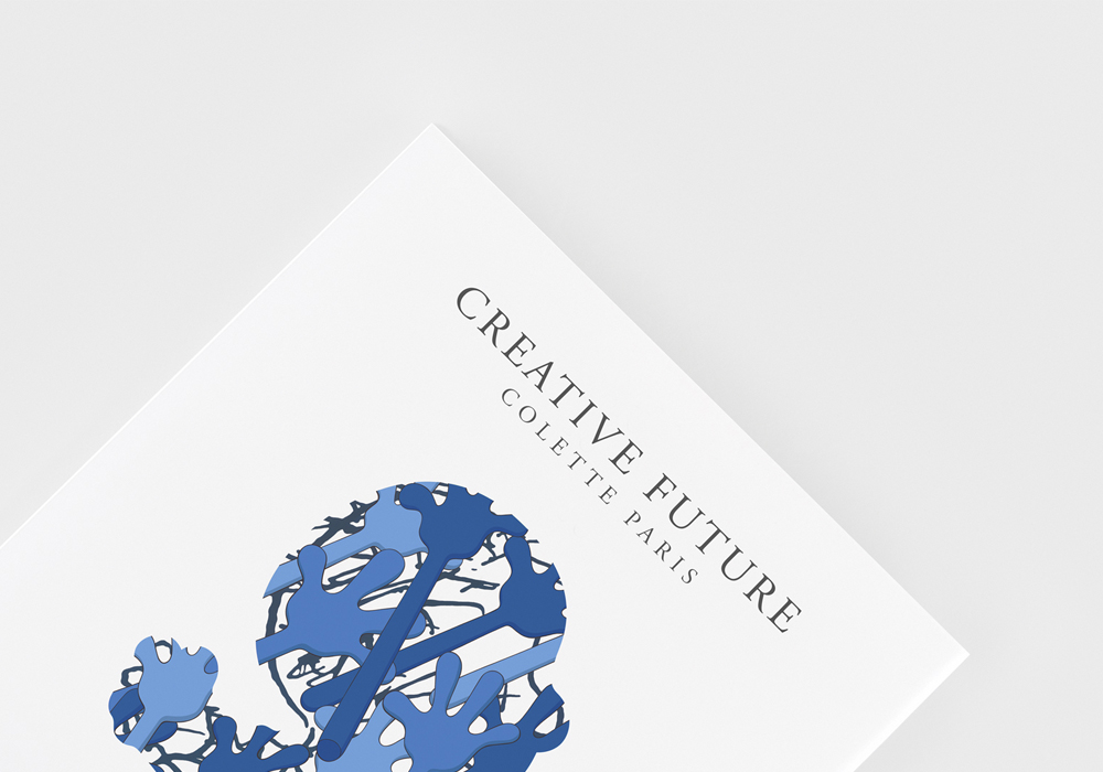 COLETTE_PARIS_CREATIVE_FUTURE_01.jpg