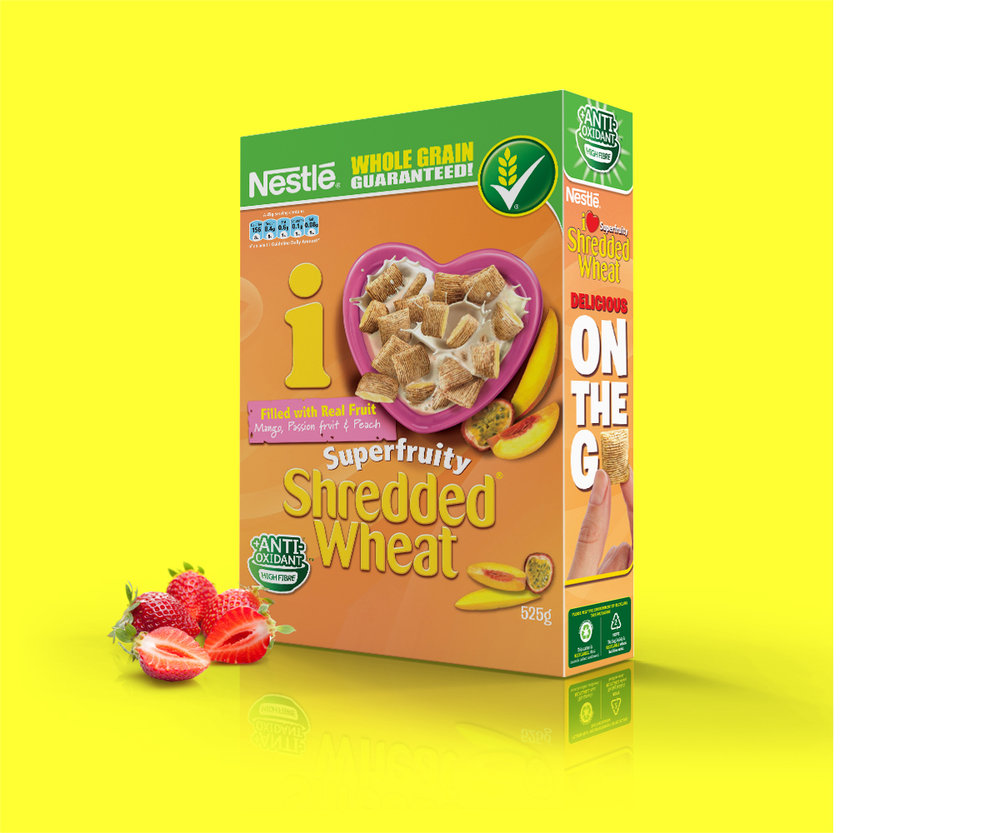 yemek tarifi: cereal partners [40]