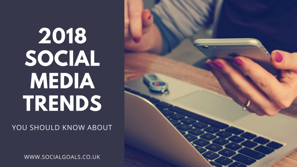 2018 Social Media Trends That You Should Know About.png