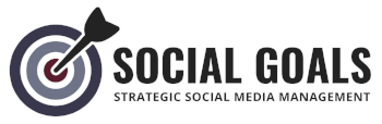 Social Goals strategic social media management helps you reach your online audience.png