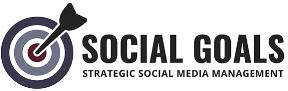 Social Goals Logo - 600w.png
