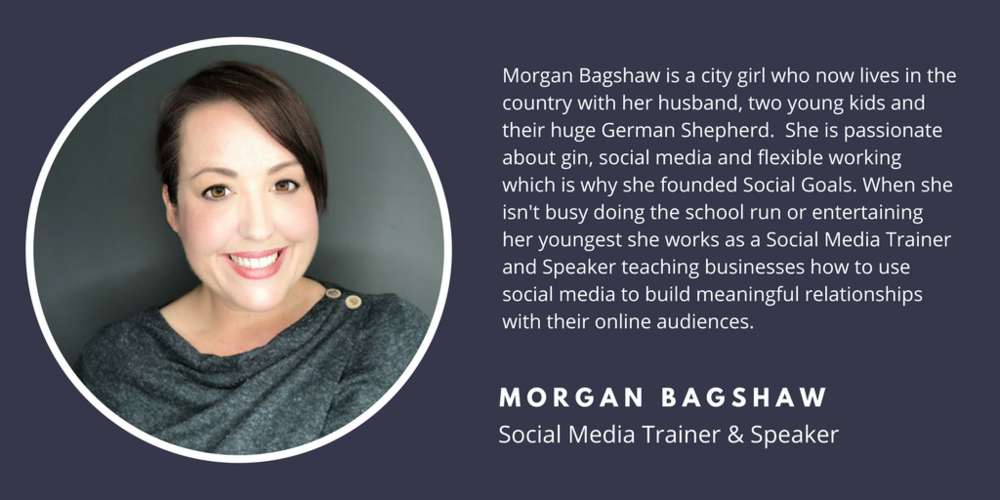 Morgan Bagshaw Profile (1).png