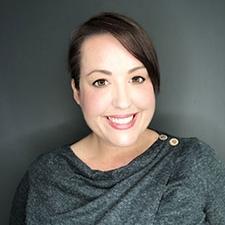 Morgan Bagshaw Social Media Trainer & Speaker