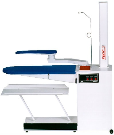 Irontable IT 200A -