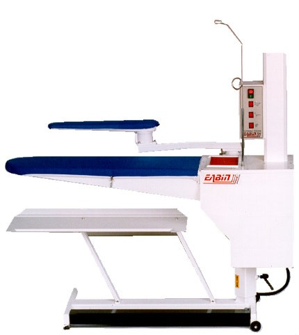 Irontable IT 200A I -