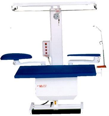 Irontable IT300B I -