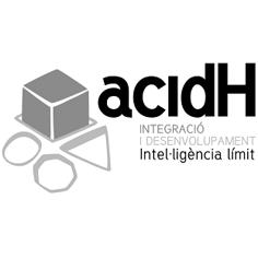 Acidh.png