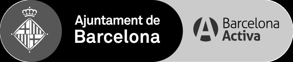 Barcelona Activa B&N.png