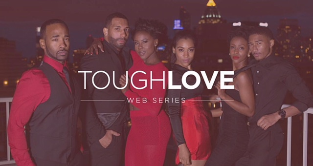 Instagram: @toughlovewebseries