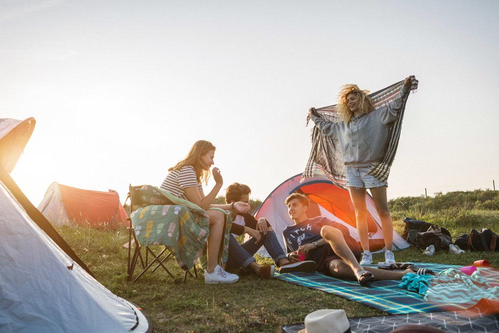 TT_CampingShoot-59b.jpg