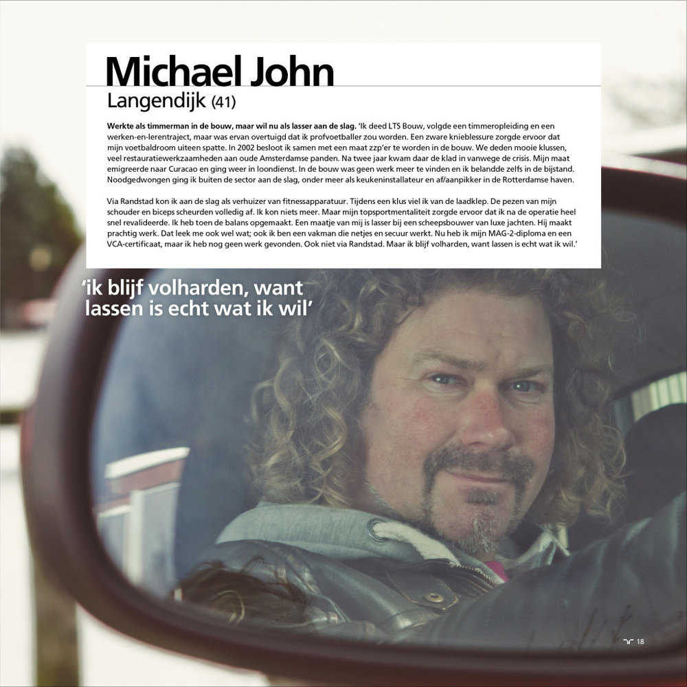 michael-1024x1024.jpg