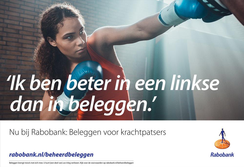 Rabobank_Bokser_Opmaak_LIGGENDSMALL.jpg