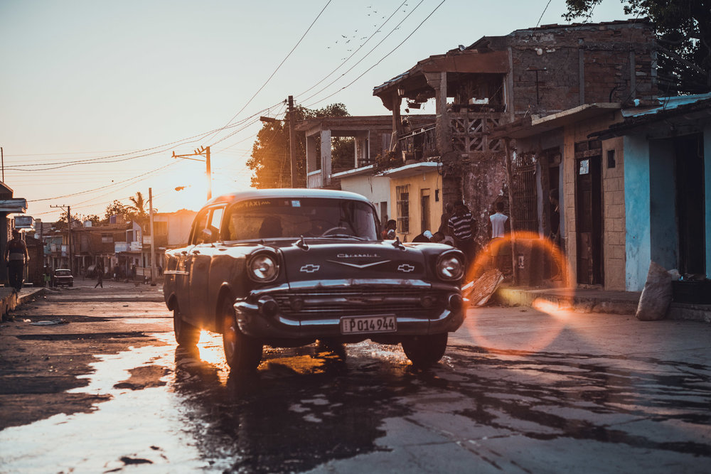 Cuba_StijnHoekstra-46.jpg