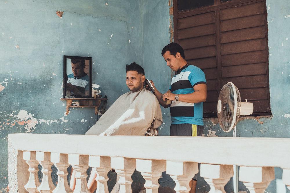 Cuba_StijnHoekstra-50.jpg