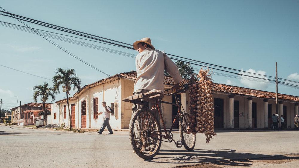 Cuba_StijnHoekstra-77.jpg