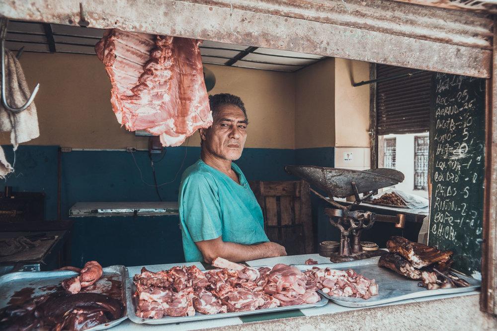 Cuba_StijnHoekstra-34.jpg