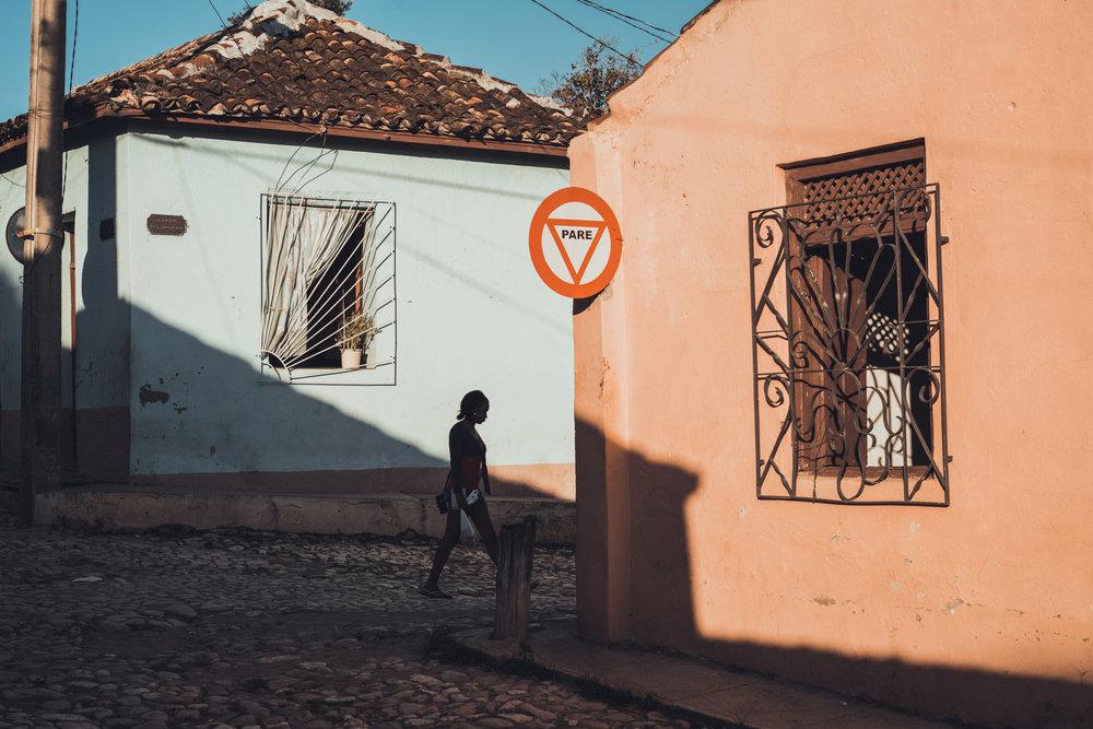 Cuba_StijnHoekstra-44.jpg