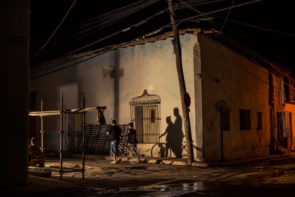 Cuba_StijnHoekstra-47.jpg