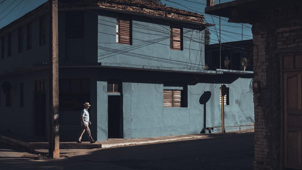Cuba_StijnHoekstra-49.jpg