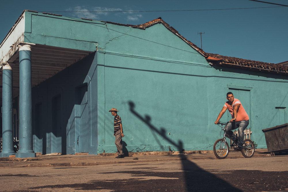 Cuba_StijnHoekstra-76.jpg