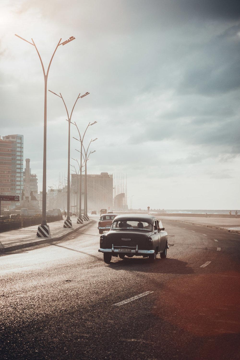 Cuba_StijnHoekstra-7.jpg