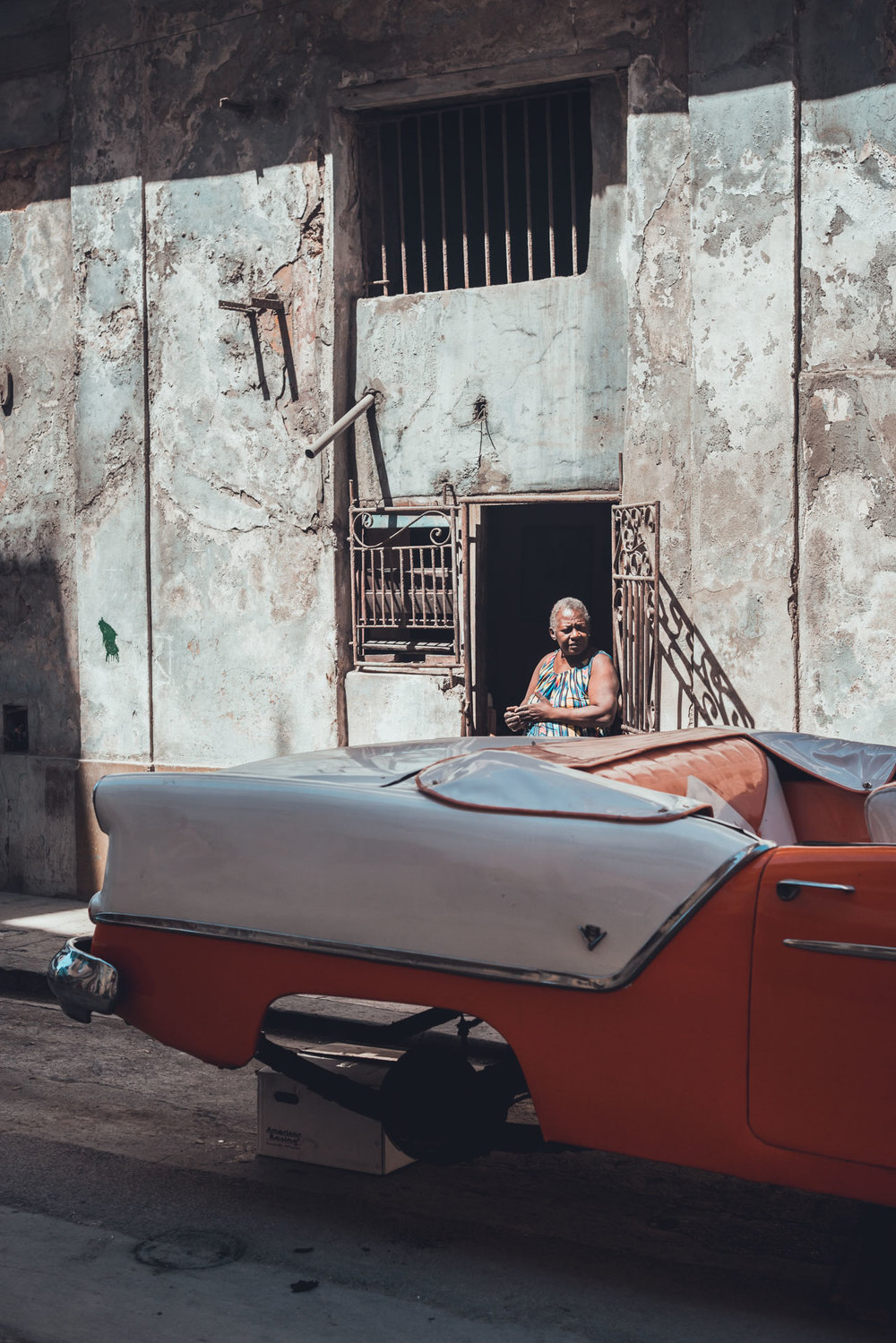Cuba_StijnHoekstra-13.jpg