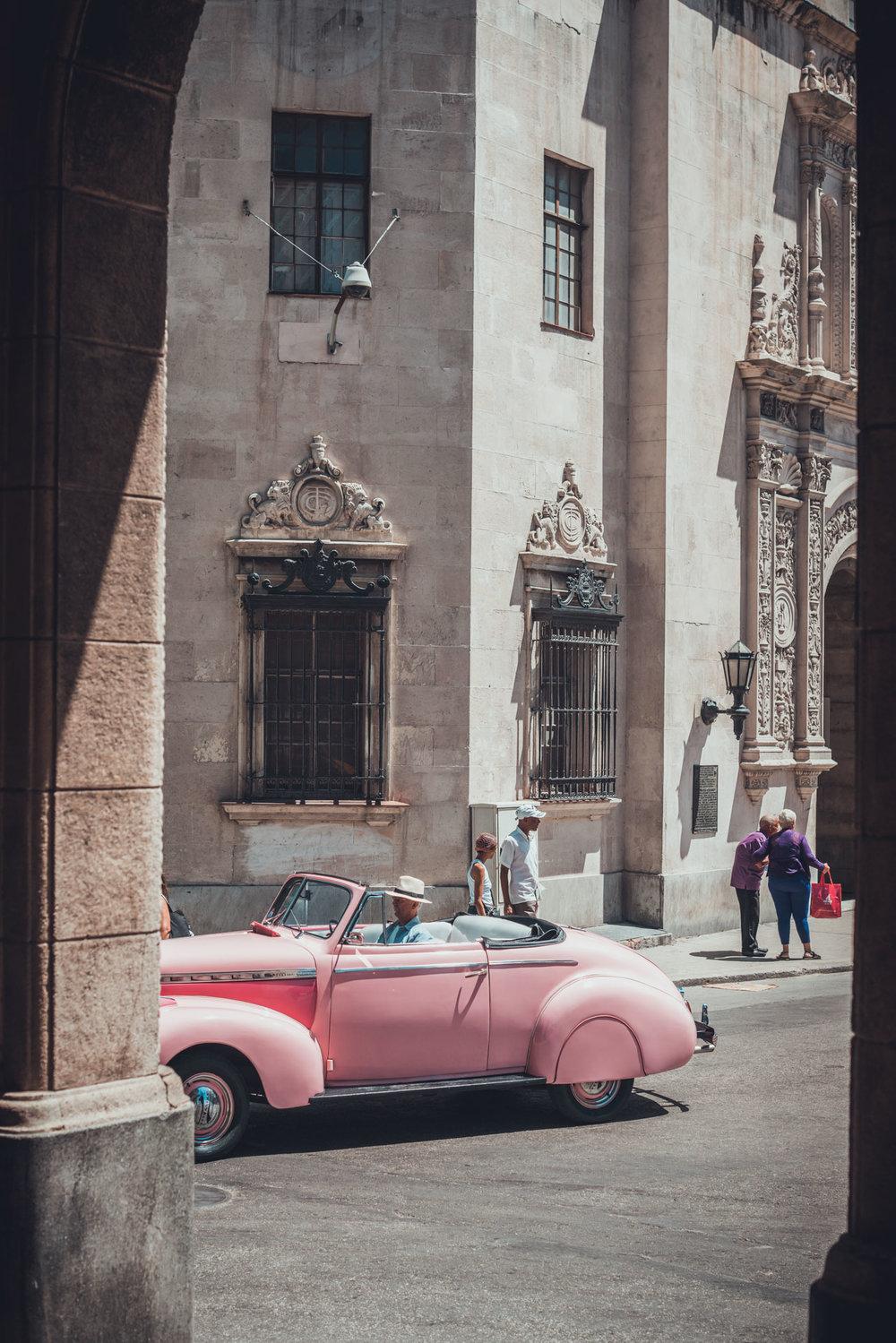 Cuba_StijnHoekstra-14.jpg
