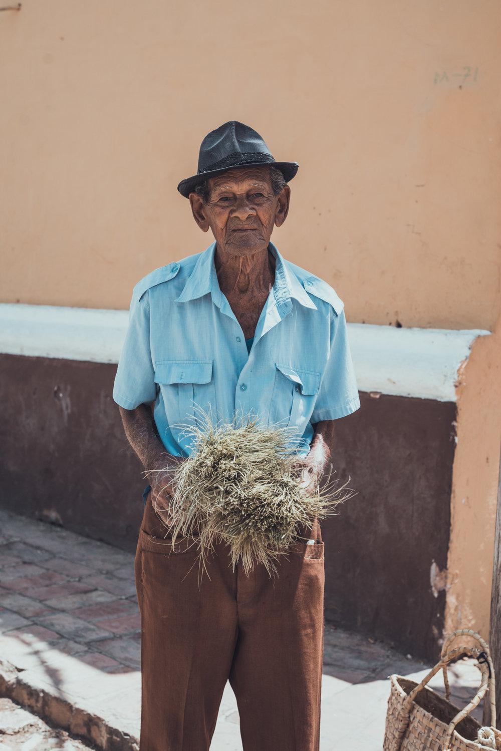 Cuba_StijnHoekstra-53.jpg